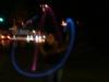 drachengold-licht-und-feuershow-12