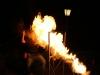 drachengold-licht-und-feuershow-14