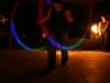 drachengold-licht-und-feuershow-3