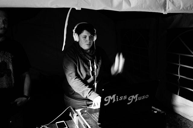 k-Miss-Muso-Party-Bilder-5-1
