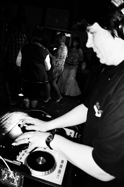 k-Miss-Muso-Party-Bilder-9-1