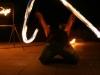drachengold-licht-und-feuershow-11