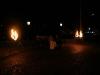 drachengold-licht-und-feuershow-18