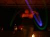 drachengold-licht-und-feuershow-2