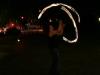 drachengold-licht-und-feuershow-23