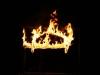 drachengold-licht-und-feuershow-6