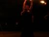 drachengold-licht-und-feuershow-8